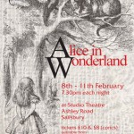 Salisbury-Studio-Alice-in-Wonderland-150x150