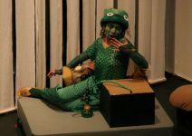 Salisbury-Studio-Alice-in-Wonderland-IMG-8650-640x457-11