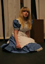 Salisbury-Studio-Alice-in-Wonderland-IMG-8650-640x457-5