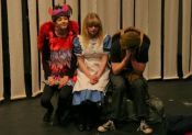 Salisbury-Studio-Alice-in-Wonderland-IMG-8650-640x457-9