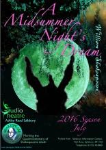 Dream poster 04draft