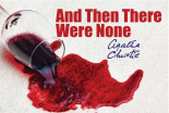 And-Then-There-were-None-Agatha-Christie