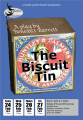 biscuit-tin