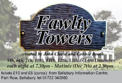 Fawlty-TowersSalisbury-Studio-Theatre
