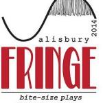 fringe-150x150