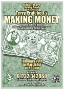 Making-Money-by-Terry-Pratchett-at-Salisbury-Studio
