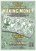 Making-Money-by-Terry-Pratchett-at-Salisbury-Studio