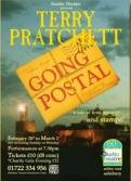 Salisbury-Studio-Going-Postal-Poster