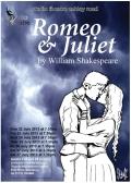 Salisbury-Studio-Romeo-and-Juliet