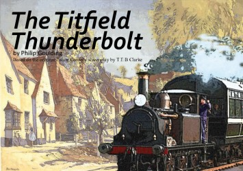 Salisbury-Studio-Theater-Titfield-Thunderbolt