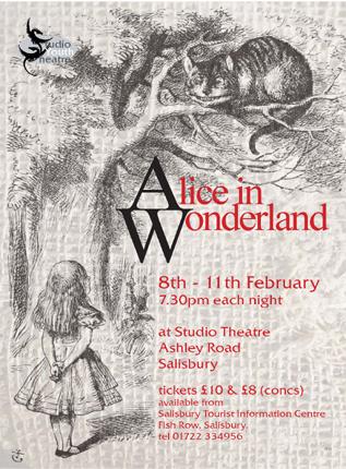 Salisbury-Studio-Theatre-Alice-in-Wonderland-Feb-2012_files-Salisbury-Studio-Alice-in-Wonderland