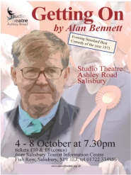 Salisbury-Studio-Theatre-Getting-On