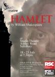 Salisbury-Studio-Theatre-Hamlet