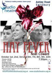 Salisbury-Studio-Theatre-Hay-Fever