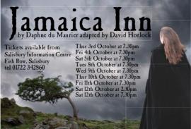 Salisbury-Studio-Theatre-Jamaica-Inn