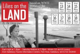 Salisbury-Studio-Theatre-Lilies-on-the-Land