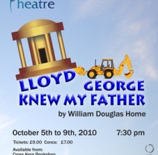 Salisbury-Studio-Theatre-Lloyd-George-Knew-My-Father-305x300