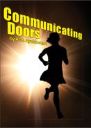 communicating-doors