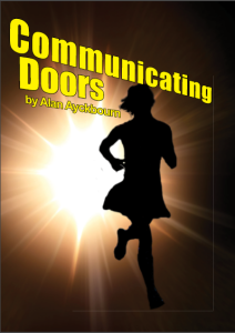 communicating-doors